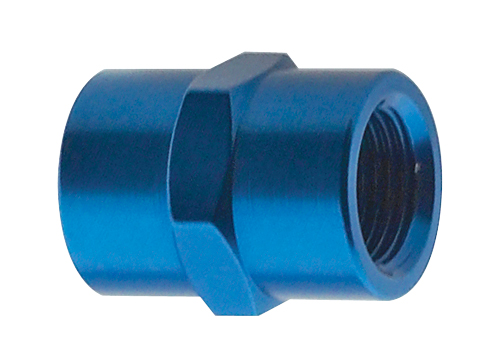 Female Pipe Coupler