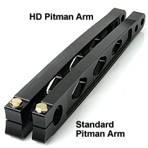 HD Pitman Arm