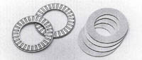 King Pin Thrust Bearings
